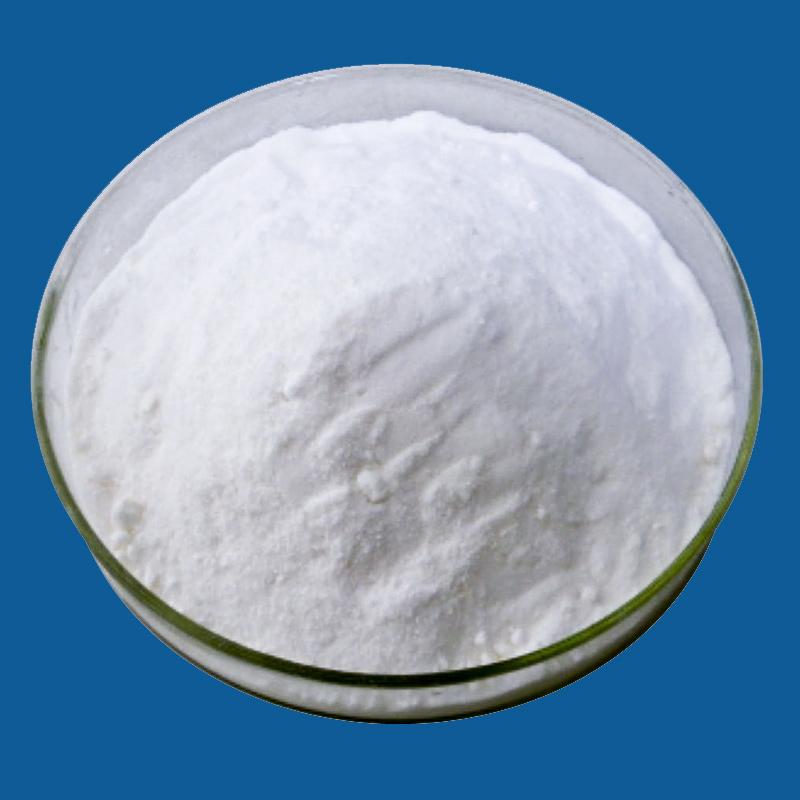 TRANS-4-AMINO-CYCLOHEXANE CARBOXYLIC ACID HYDROCHLORIDE