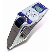 梅特勒-托利多 Densito 30PX便携式密度计