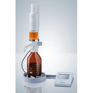 德国Hirschmann opus电子瓶口分配器  德国Hirschmann  opus电子瓶口分配器