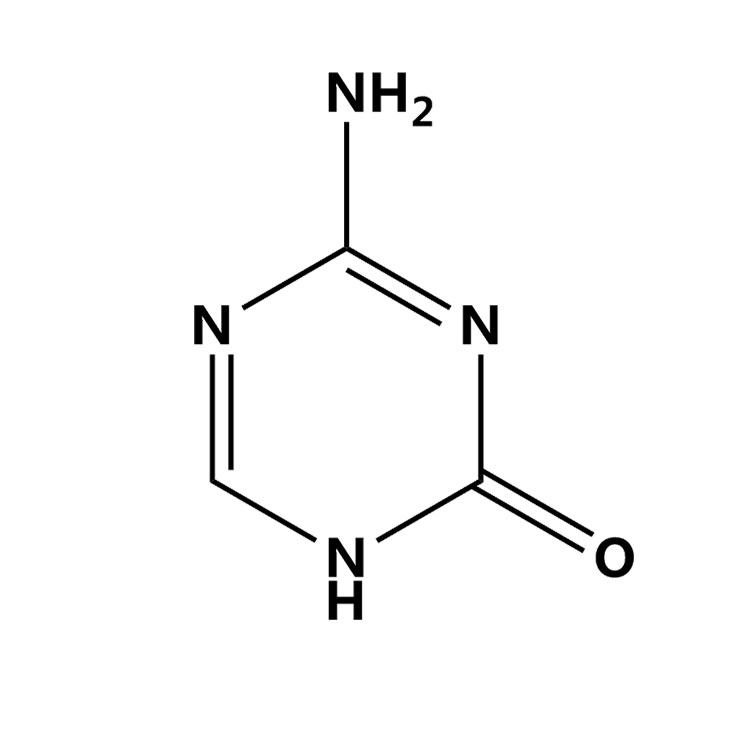 5-氮杂胞嘧啶