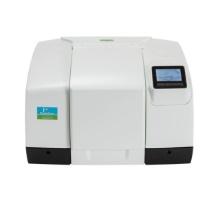 Spectrum 3™傅立叶变换红外光谱仪