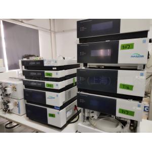 戴安離子色譜儀ICS-2100