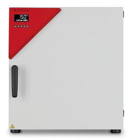 德國賓德Binder ED-S系列 干燥箱和烘箱 Solid.Line 帶自由對流功能