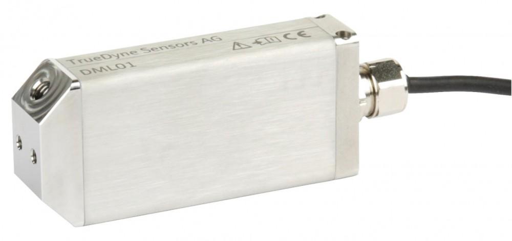 瑞士TrueDyne液体密度传感器DLO-M1