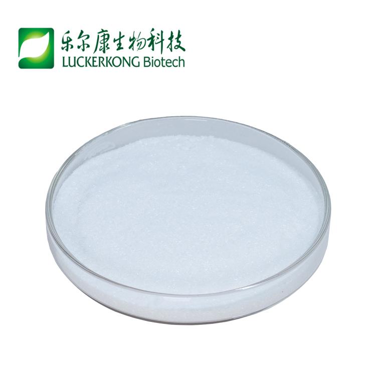 VC乙基醚 3-O-乙基抗坏血酸醚