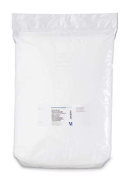 低内毒素二水柠檬酸钠