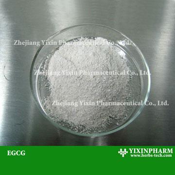 EGCG,植物提取物