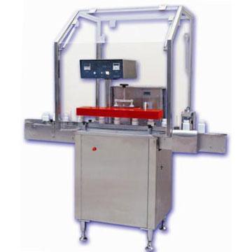 晶体管铝箔封口机PD2000II