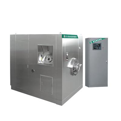 KJCS-E 全自动超声波胶塞清洗机 其它