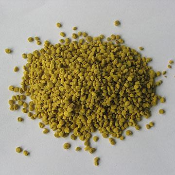油菜花粉颗粒 动物提取物