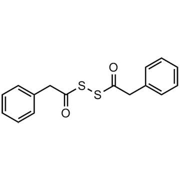 二硫化二苯乙酰 中间体