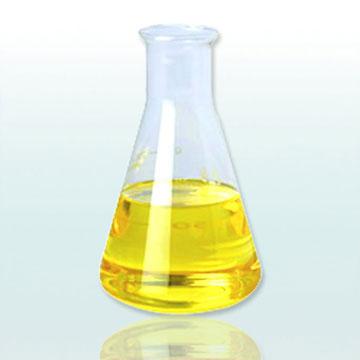 灵芝孢子油产品图片