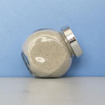 磷酸三钙 其它