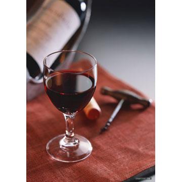 红酒提取物