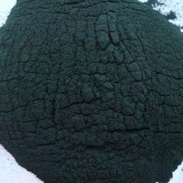 螺旋藻粉 植物提取物