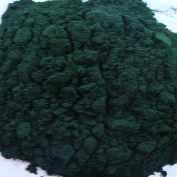 小球藻粉 植物提取物