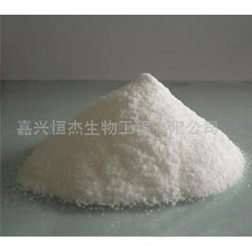 硫酸軟骨素 膠囊