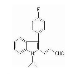 阿托伐他汀中间体F2 心血管系统用药
