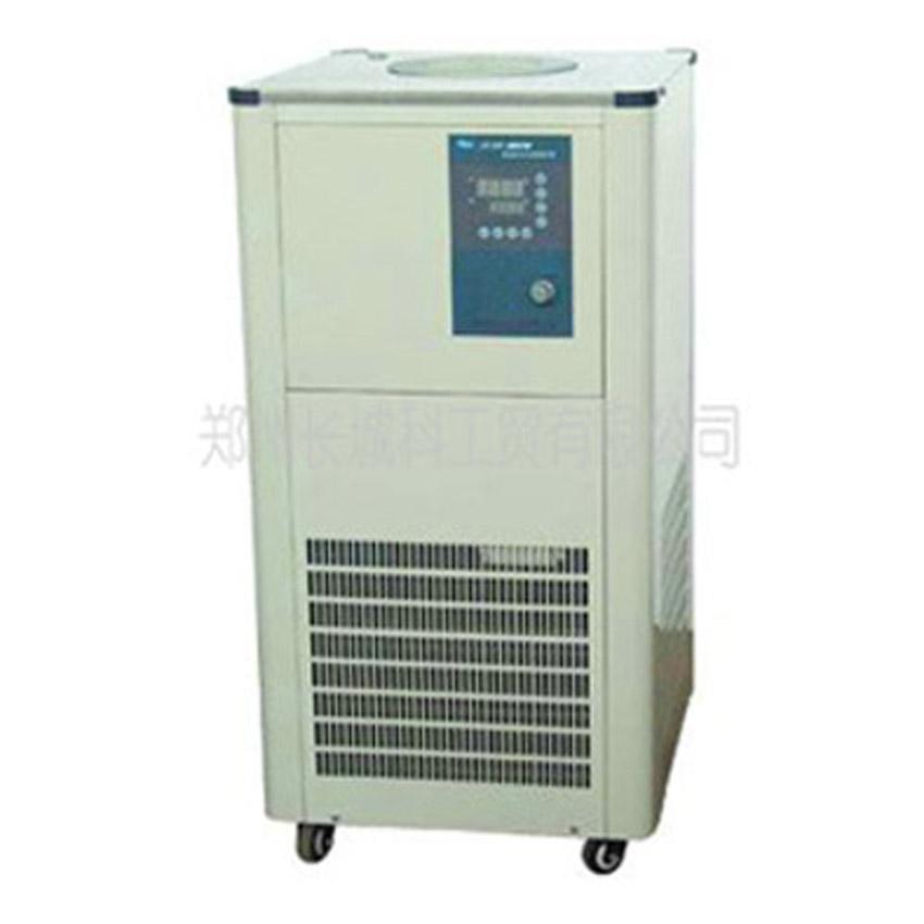 DLSB-5L/80℃ (10L/80℃)低温冷却液循环泵