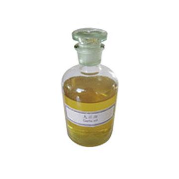 大蒜油 植物提取物