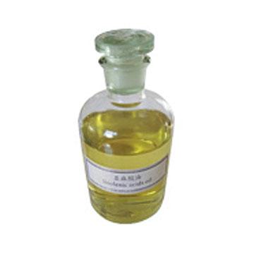 亚麻酸油乙脂 植物提取物
