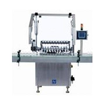 空气洗瓶机PQ2000I