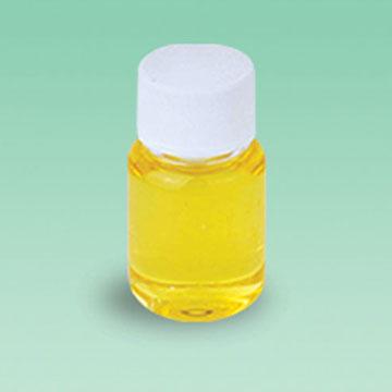 灵芝孢子油 植物提取物