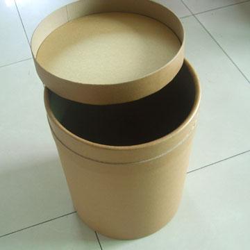 全纸桶(卷口) 其它