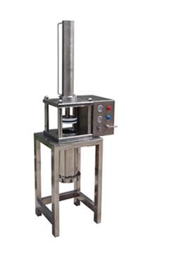 DAC动态轴向压缩柱 色谱配件/耗材