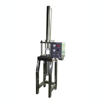 DAC-动态轴向压缩柱
