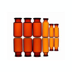 管制注射剂瓶2