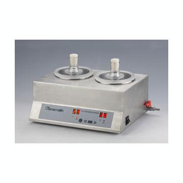 HTY-H2型培养基专用恒温箱