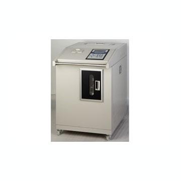 汽化过氧化氢(VHP)灭菌器
