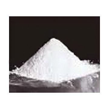 4-(2,3-环氧丙烷氧基)-咔唑 医药中间体