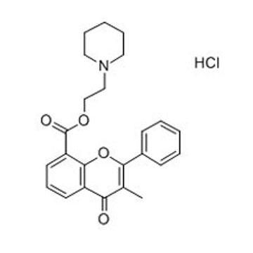 盐酸黄酮哌酯 其他西药原料