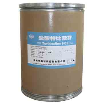 盐酸特比奈芬 其他西药原料