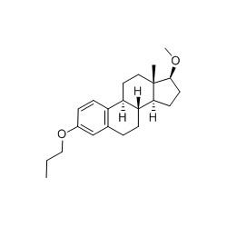 普罗雌烯 激素类
