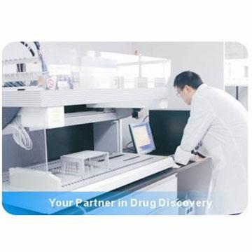 药物化学产品图片