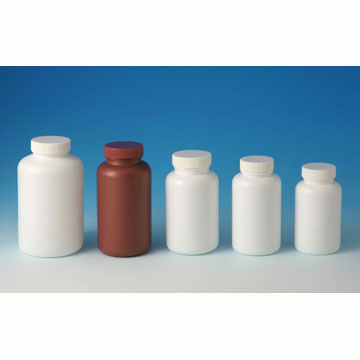 聚乙烯塑料瓶