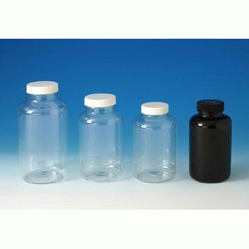 塑料瓶产品图片