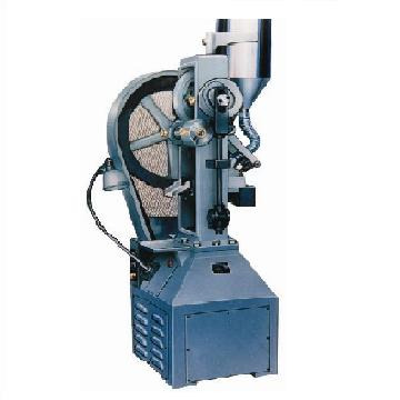 THP花篮式压片机