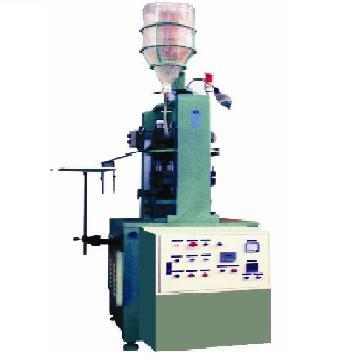 RP300-1P回轉式粉末成型機 其它