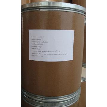 氮杂双环盐酸盐 医药中间体
