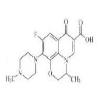氧氟沙星 医药中间体