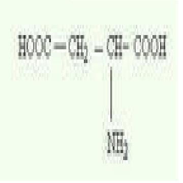 L-天门冬酰胺 稳定剂