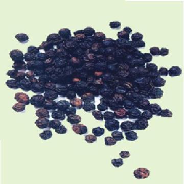 黑胡椒精油