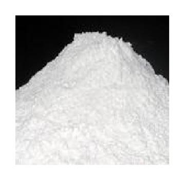 盐酸克林霉素棕榈酸酯