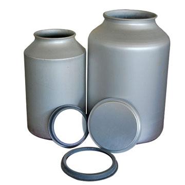 药用铝瓶3L、15L、30L其它