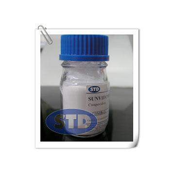 聚维酮 K25