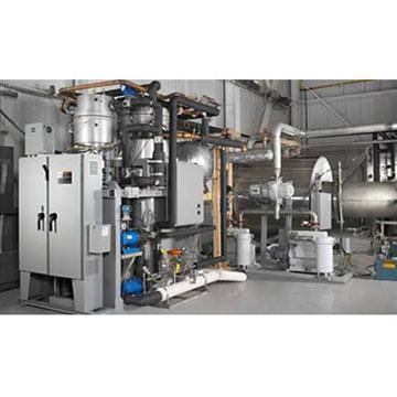 液氮冻干机 其它